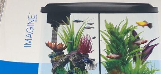 Aquarium Kit for Sale in Arlington,  VA