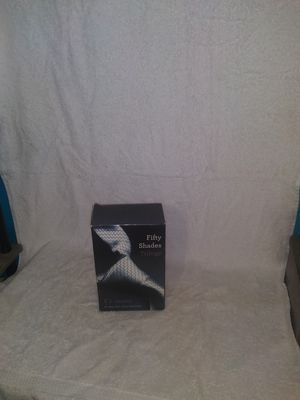 Fifty Shades Trilogy - Books for Sale in Stuart, FL