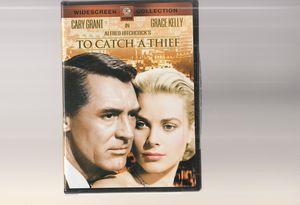 To Catch a Thief 2002 for Sale in La Habra, CA