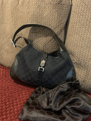 Gucci Jackie hobo bag for Sale in Buena Park, CA