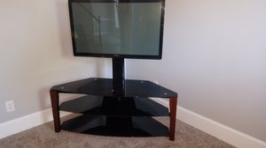 TV and Stand for Sale in Lawrenceville, GA