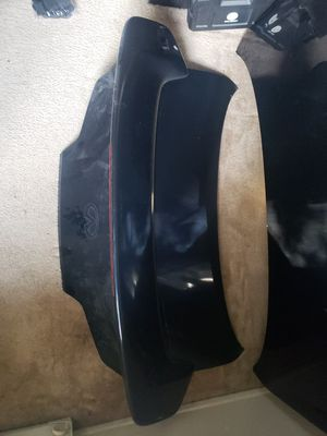 G35 coupe parts for Sale in Auburn, WA