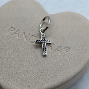 Cross Charm for Sale in Waukegan, IL