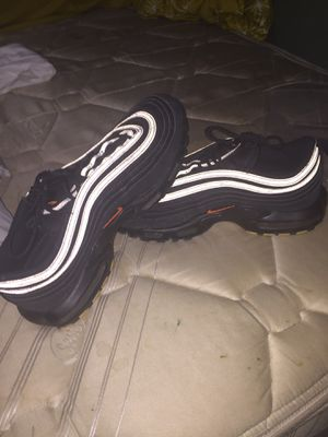 Nike Air Max Plus 1997 Release for Sale in Wenatchee, WA