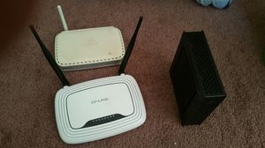 Wireless equipment for Sale in Apex, NC