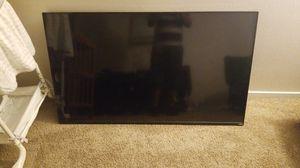 Vizio smart tv 60 inch for Sale in Houston, TX