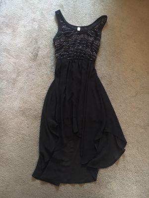 Girls Medium Dress for Sale in Redlands, CA