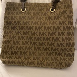 Michael K Large Bag for Sale in Indianapolis, IN