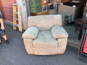 Couch set for Sale in Apache Junction, AZ