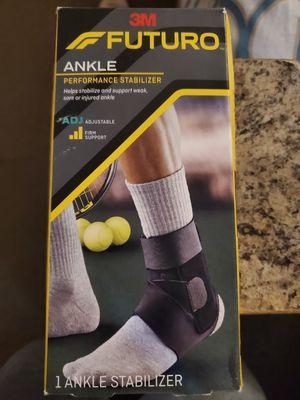 Futuro Ankle Stabilize for Sale in Boston, MA