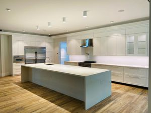 Kitchen and bathroom Cabinets for Sale in Houston, TX