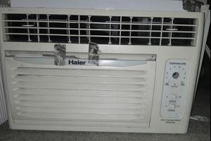 Window AC unit for Sale in Marysville, WA