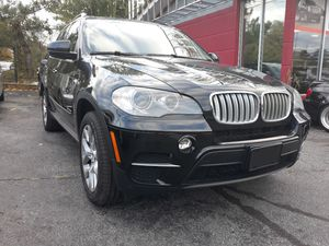 2013 BMW X5 for Sale in Woodlawn, MD