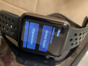 Apple Watch for Sale in Austin, TX