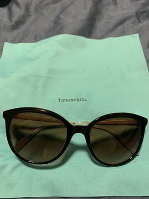 New gorgeous Tiffany glasses for Sale in Phoenix, AZ