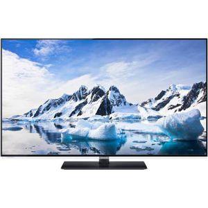 "Panasonic 58"" SMART VIERA E60 Full HD LED TV - $190 (Fairfax, VA) for Sale in Fairfax, VA"