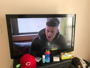 LG 40 inch tv 125 for Sale in Fort Worth, TX