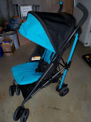 Zobo Stroller for Sale in Lynchburg, VA