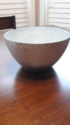 Bowl for Sale in Loganville, GA