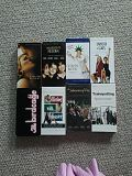 8 vhs 1996 Academy Award Special Edition for Sale in Denver, CO
