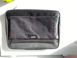"""Solo 17"""" laptop case for Sale in Lake Placid, FL"""