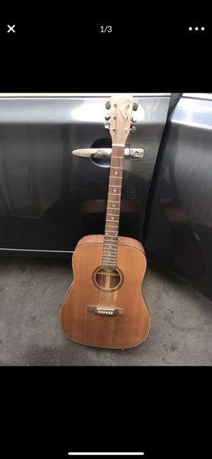Guitar for Sale in South El Monte, CA