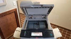 Copier - Printer - Scanner for Sale in Columbus, OH