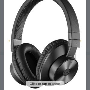 Insignia Headsets New for Sale in Chino, CA