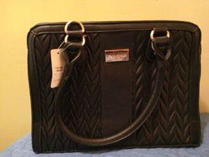 Women purse for Sale in Waterbury, CT