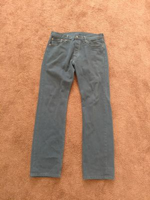 Levi Strauss for Sale in Charlotte, NC