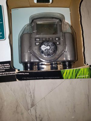 Watering system for Sale in Buffalo, NY
