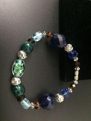 Beaded Bracelet for Sale in Upper Marlboro, MD