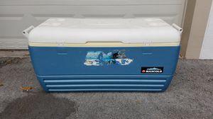 Igloo Max Cooler for Sale in Pompano Beach, FL