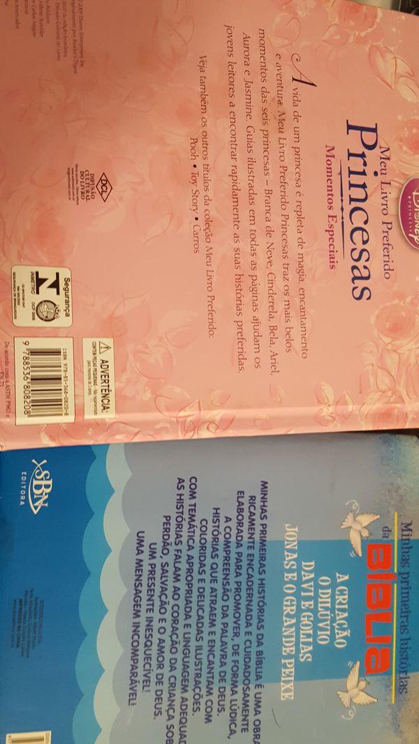 2 Brazilian book free
