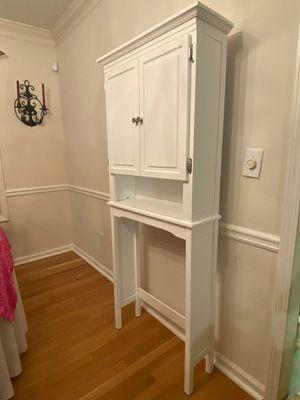 Bathroom storage for Sale in Lilburn, GA