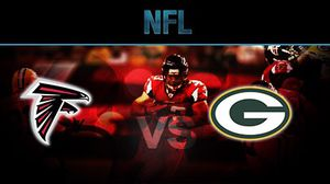 Falcons Packers tickets! for Sale in Atlanta, GA