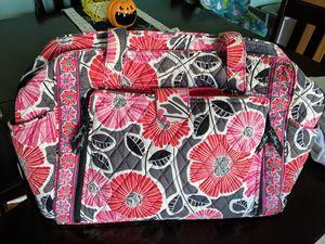 Vera Bradley Diaper Bag for Sale in Pataskala, OH