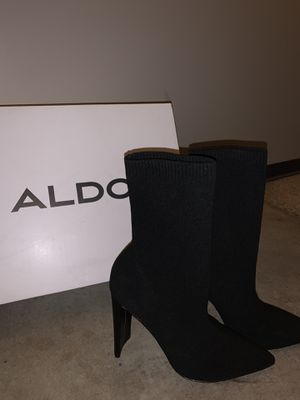 Aldo Boots for Sale in Houston, TX