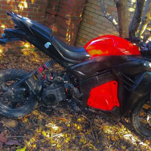 2019 Bike for Sale in Columbia, SC