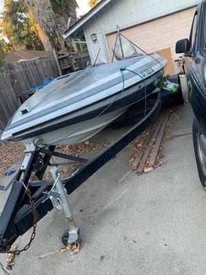 Ski Boat for Sale in undefined