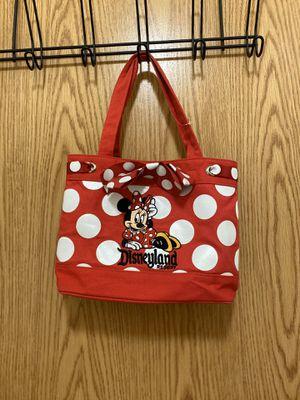 Disney bag for Sale in Tacoma, WA