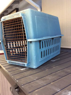 Dog crate for Sale in Concord, CA