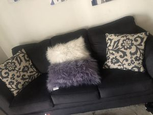 Couch for sale for Sale in Bowie, MD