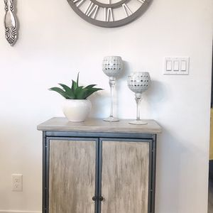 Farmhouse Style Cabinet for Sale in Hillsboro, OR