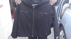 Gently used Kelvin Cline jacket for Sale in Columbus, OH