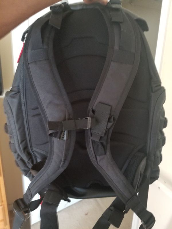 Oakley backpack