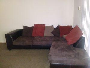 Furniture Sale for Sale in College Park, GA