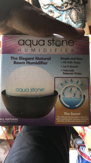 Humidifier for Sale in Cutler Bay, FL