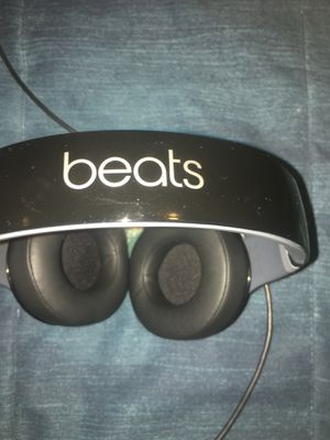 Beats Studio 2.0 for Sale in Clermont, FL