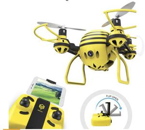 Drone with camera for Sale in Norfolk, VA